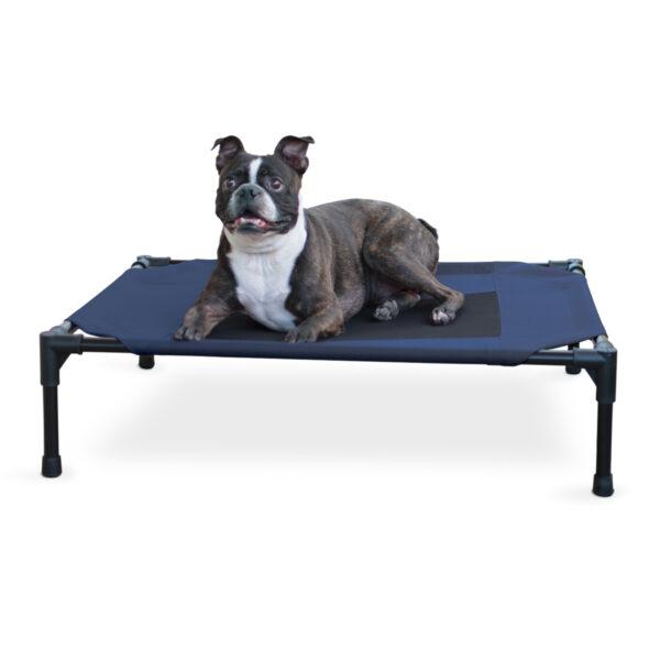 K & H Pet Products Elevated Pet Bed - Medium