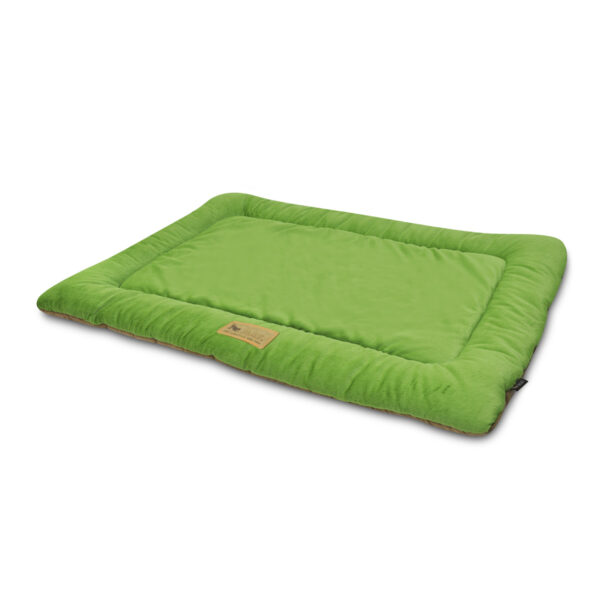 P.L.A.Y. Pet Lifestyle and You Chill Pad - Pistachio