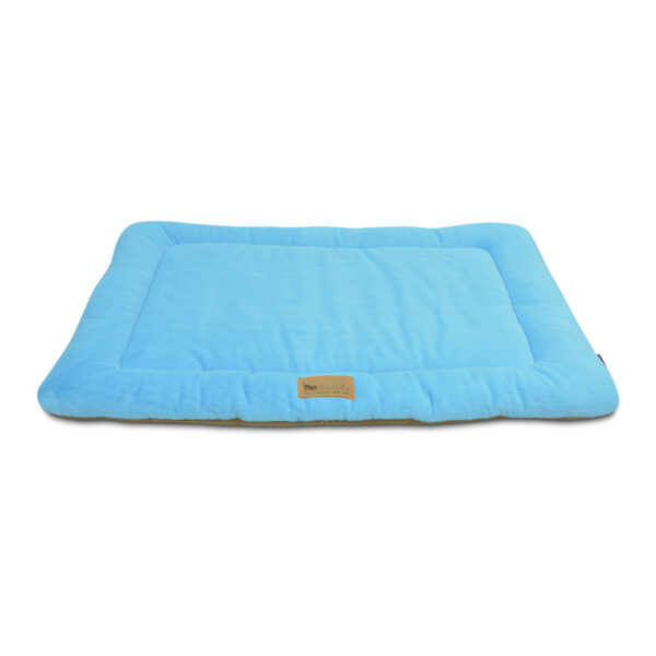 P.L.A.Y. Pet Lifestyle and You Chill Pad - Sea Foam