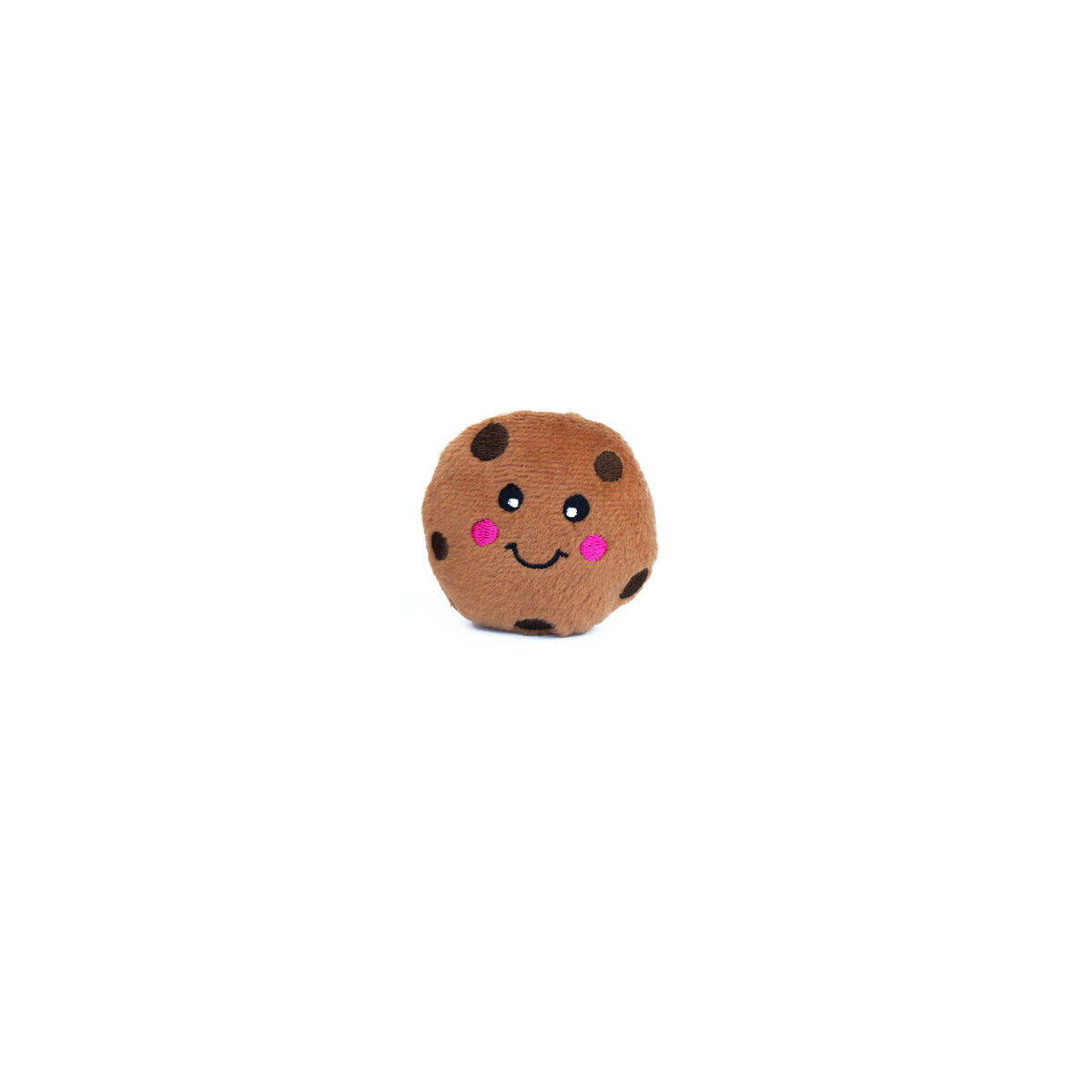 ZippyPaws Burrow - Cookies Miniz (single)