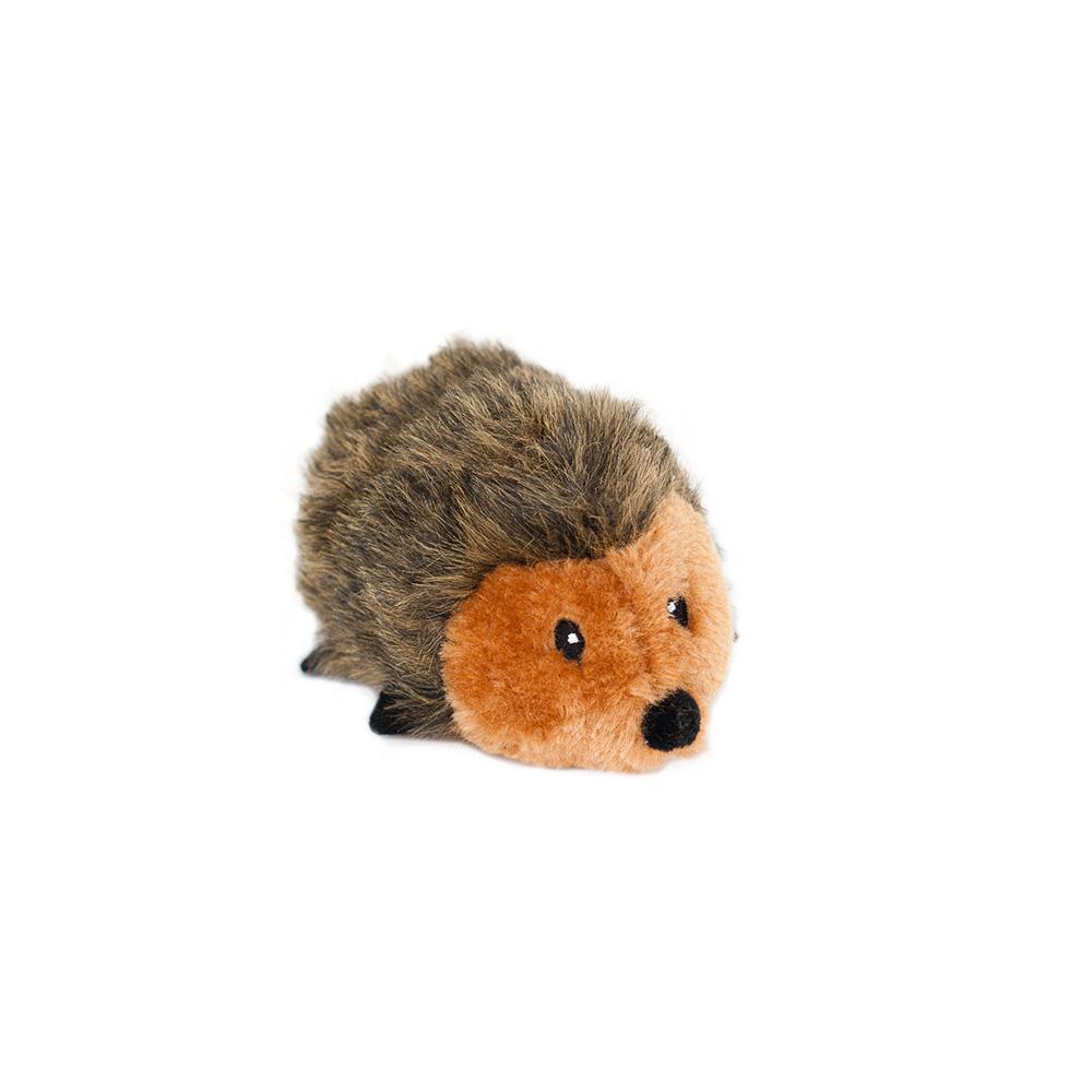ZippyPaws Hedgehog Small