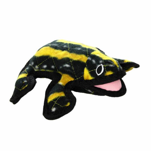 Tuffy Desert Phrog Dog Toy