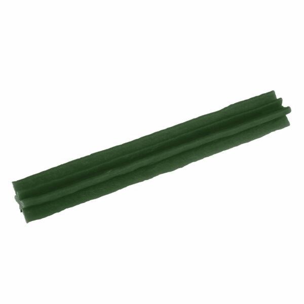Whimzees Dental Chews Stix single green
