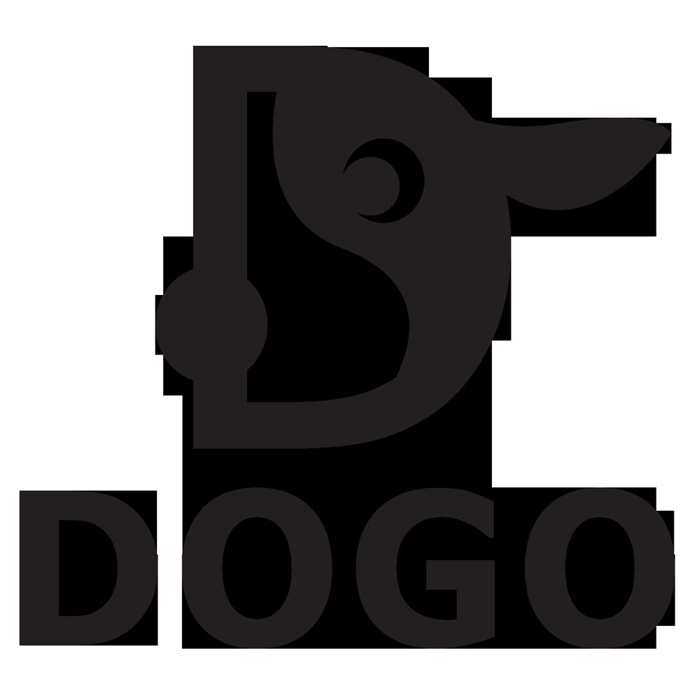 Dogo Pet