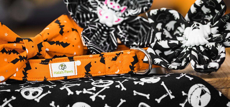 Halas-Paws-Halloween-Collection-01